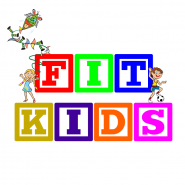 Fit Kids: After School & School Closure Child Care