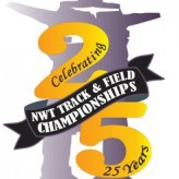 2015 NWT Track & Field Championships