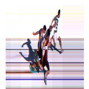 Photo-Finish Camera & Software