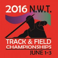 2016 NWT Track & Field Championships
